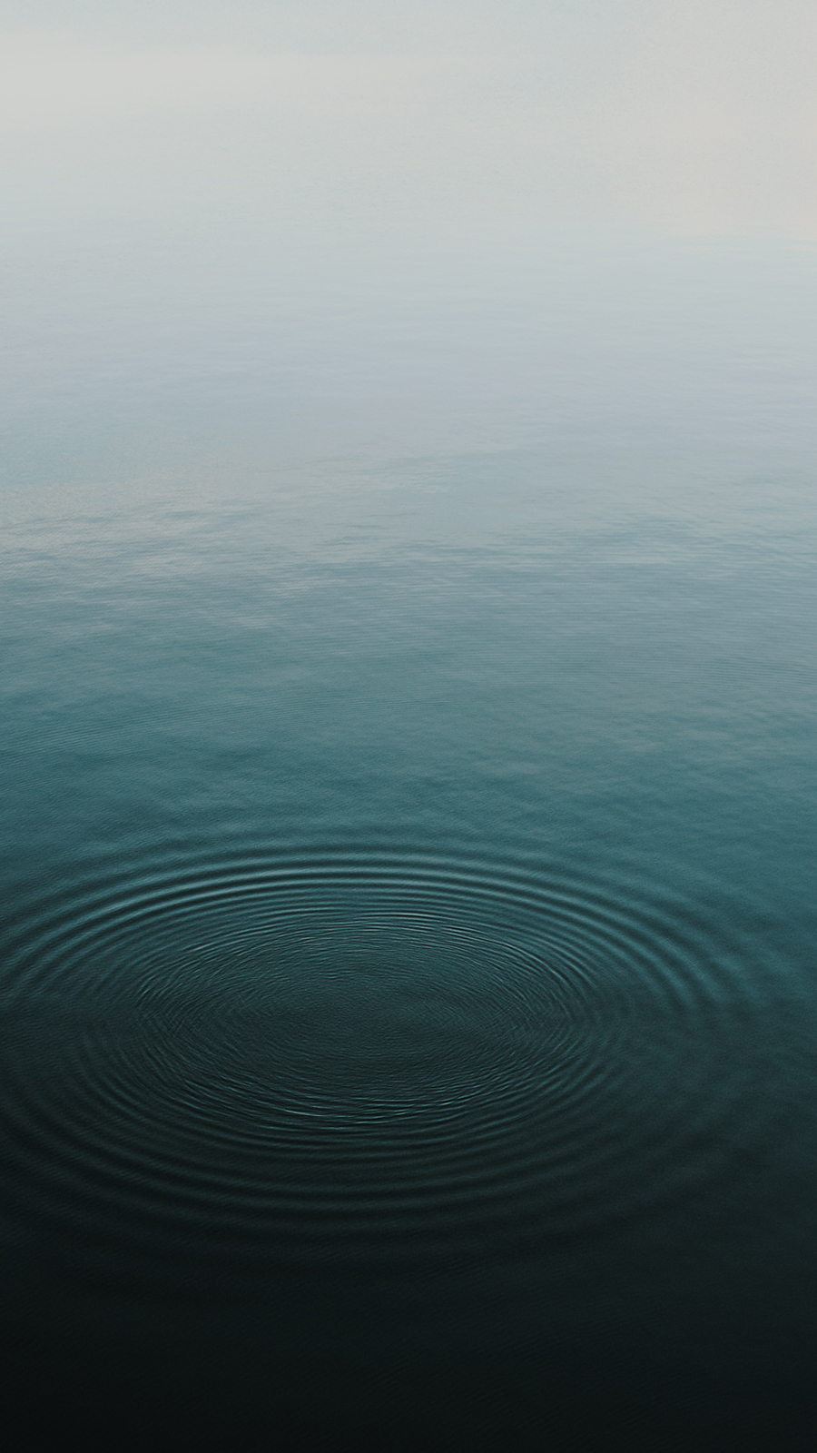 Water, Sea, Lake, Wallpapers Free Download Phone & Desktop