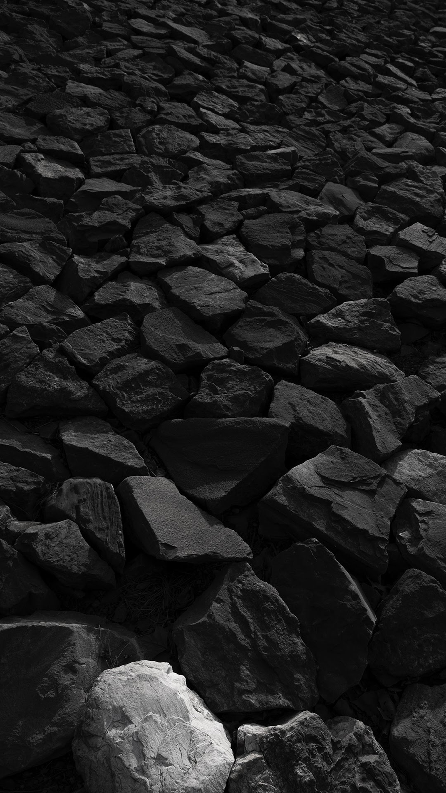 Black Stone Wallpapers Free Download
