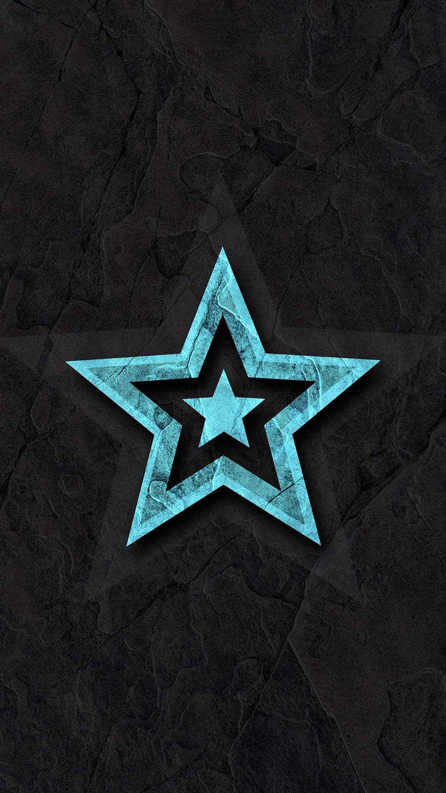 Blue Star Wallpapers Free Download For Your Device