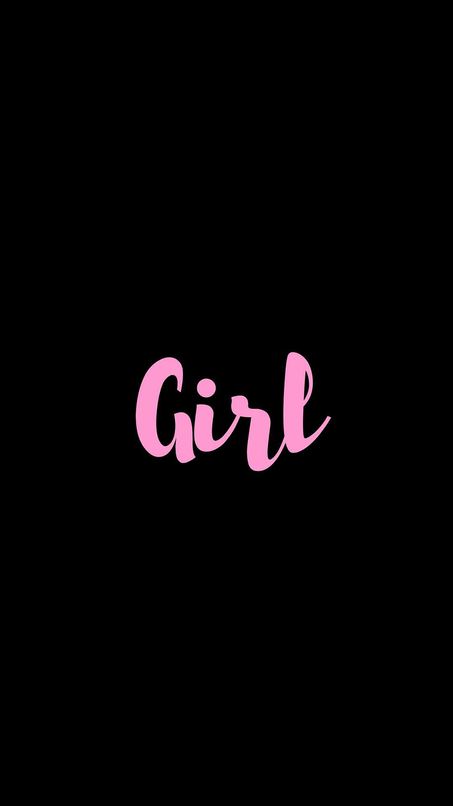 Favorite Wallpapers for Girls
