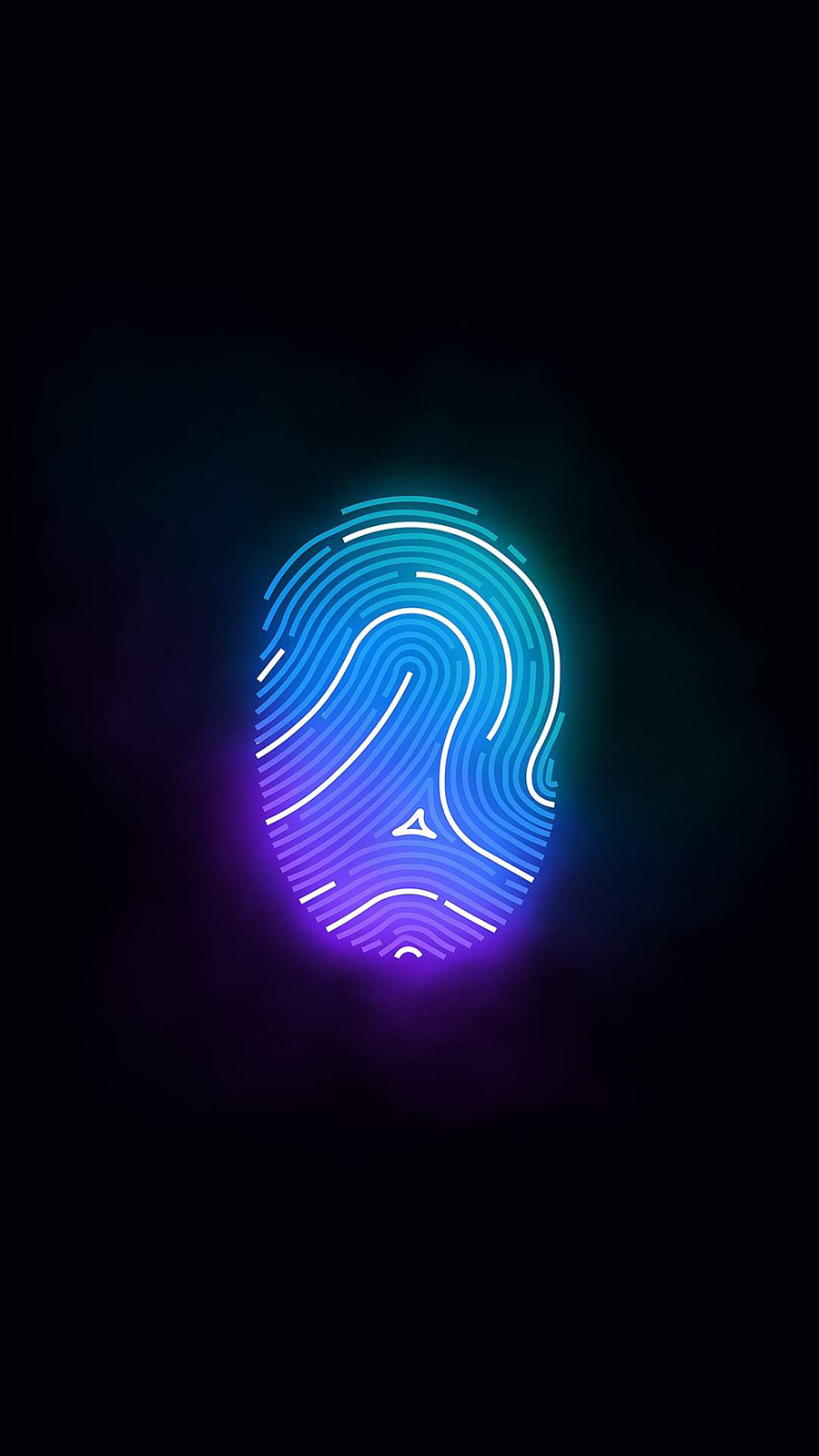 Finger Print Wallpapers Free Download