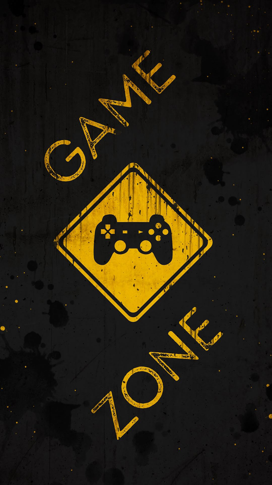 Game Zone Full HD Wallpapers Download
