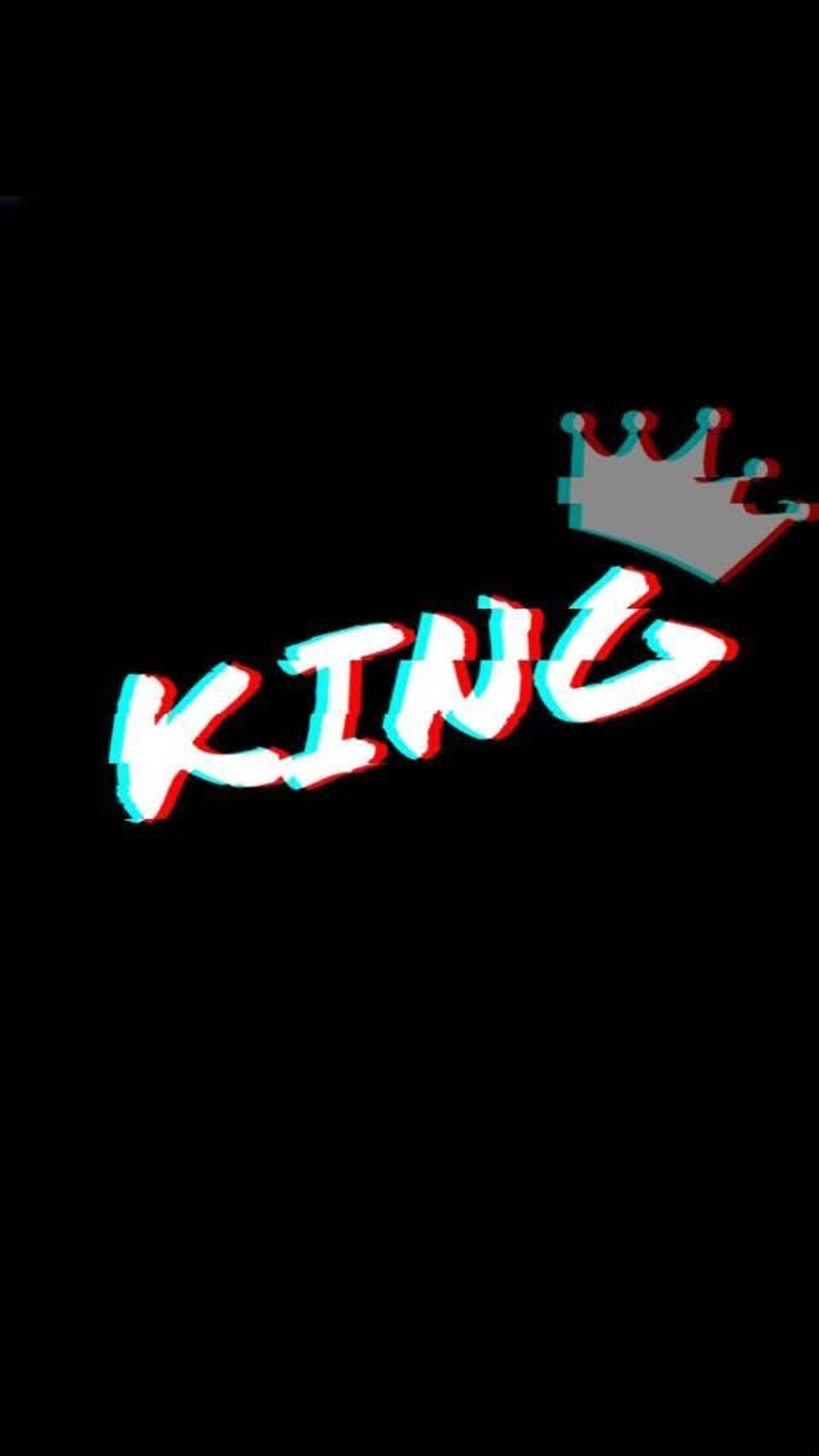New King Wallpapers Free Download