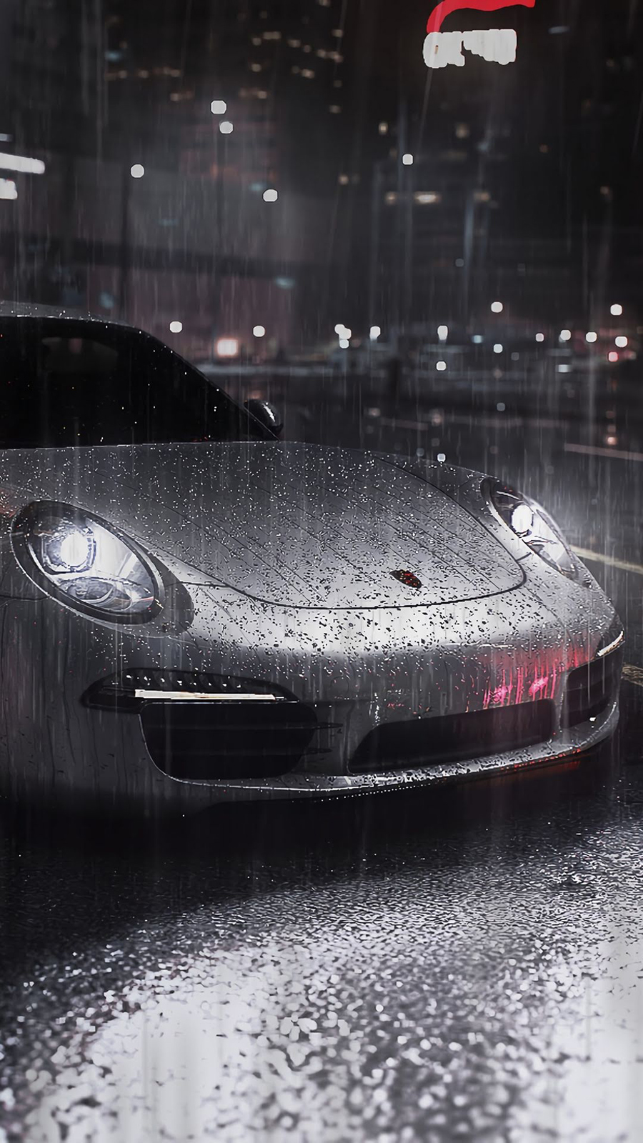 Porsche Wallpapers Free Download