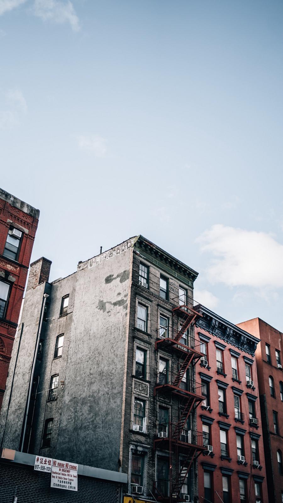 100,000+ Best City Wallpaper Photos · 100% Free Download