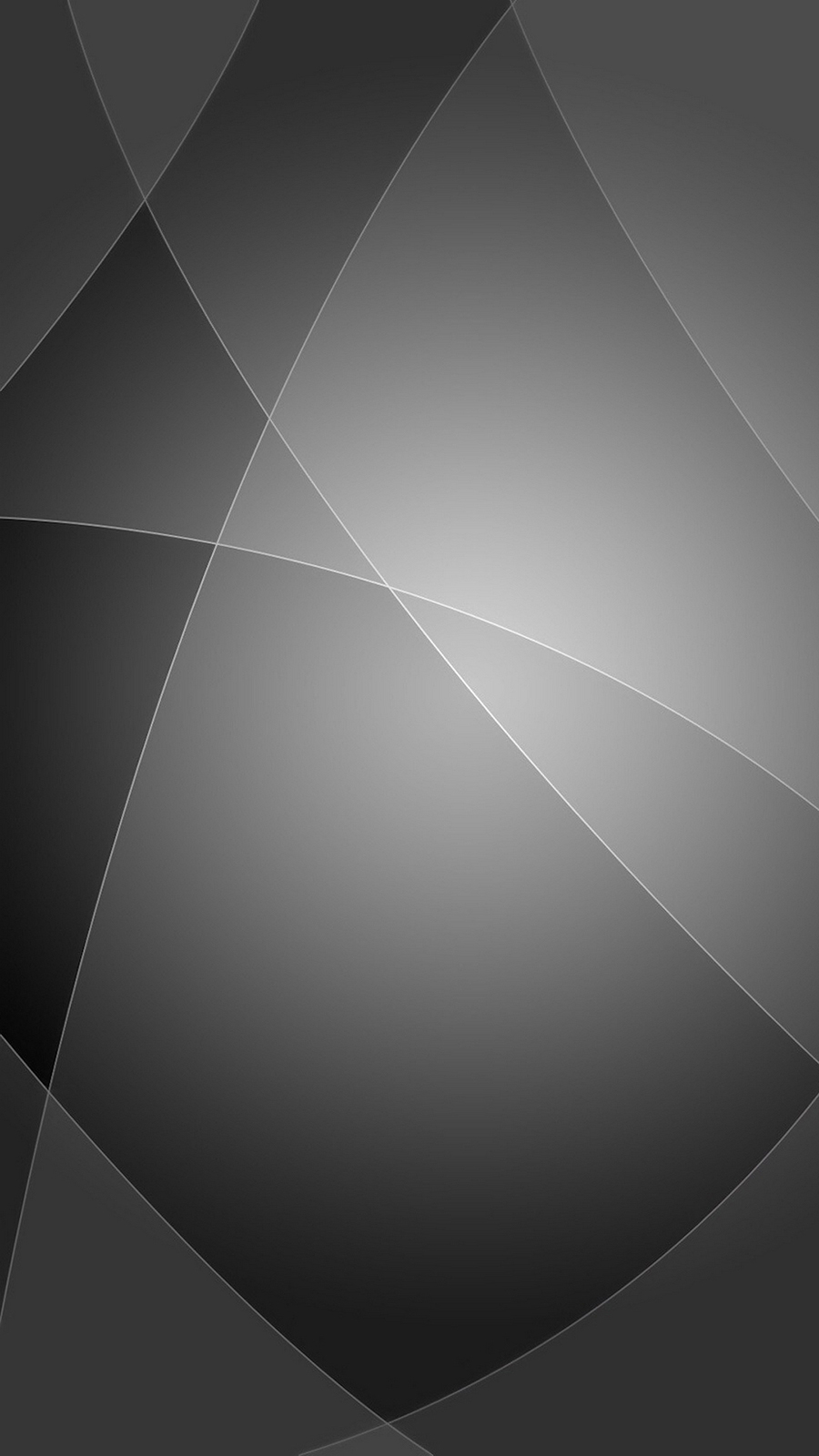 Abstract Gray Light Lines HD Wallpapers Free Download