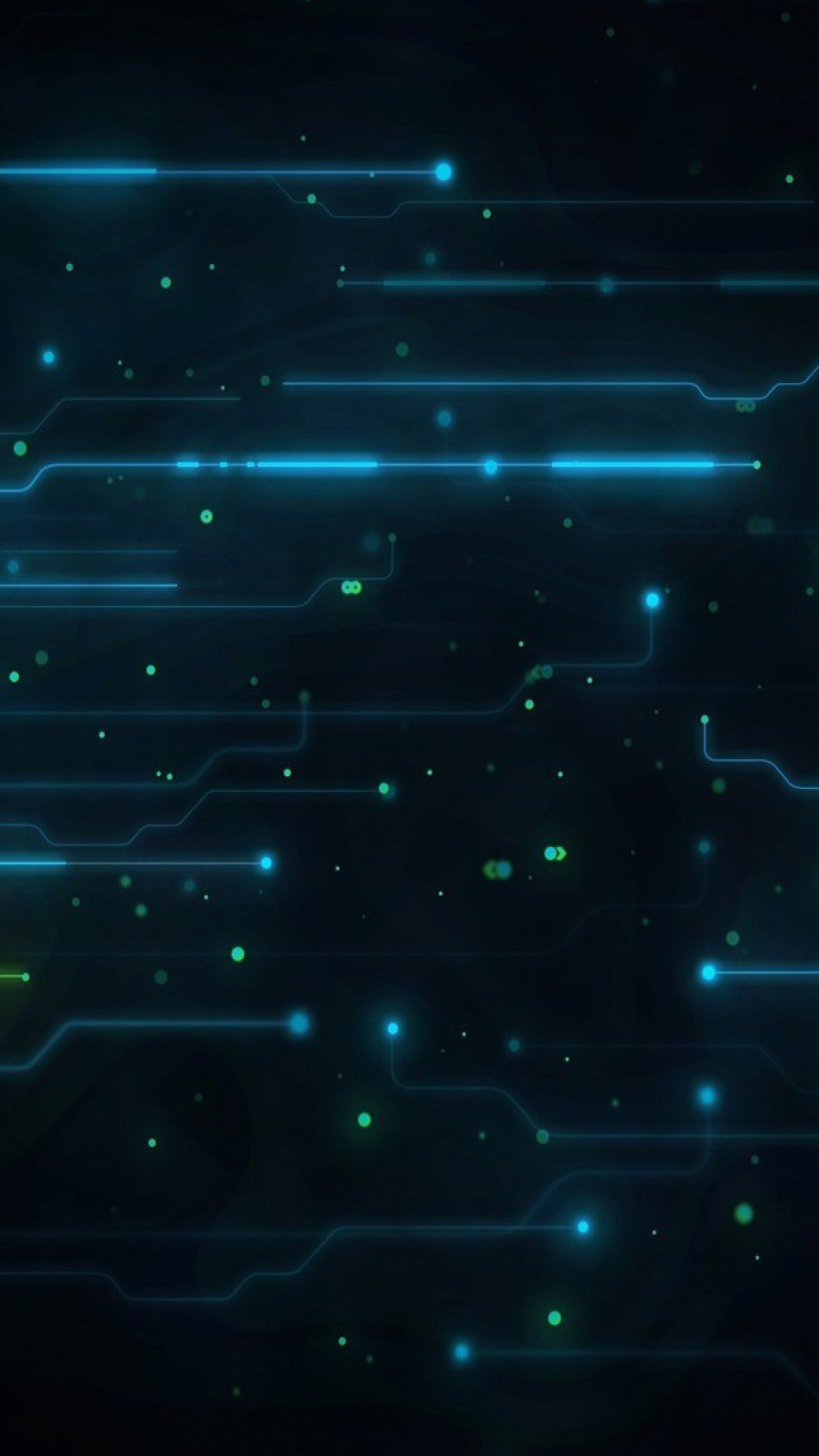 Abstract Tron Legacy HD Wallpapers Free Download