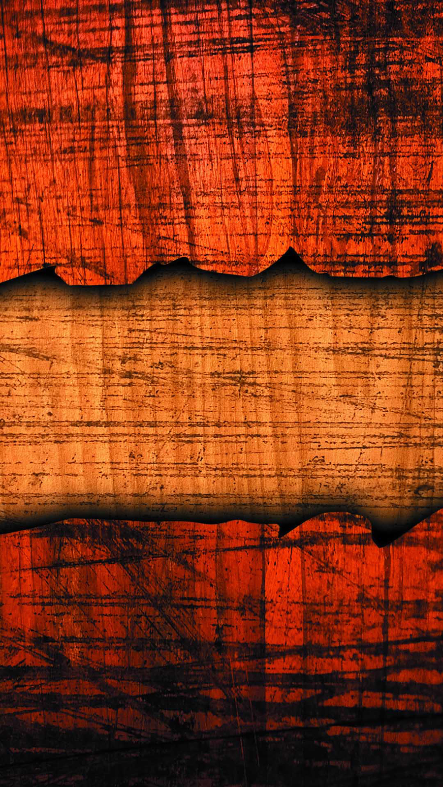 Abstract Wood Textures HD Wallpapers Free Download
