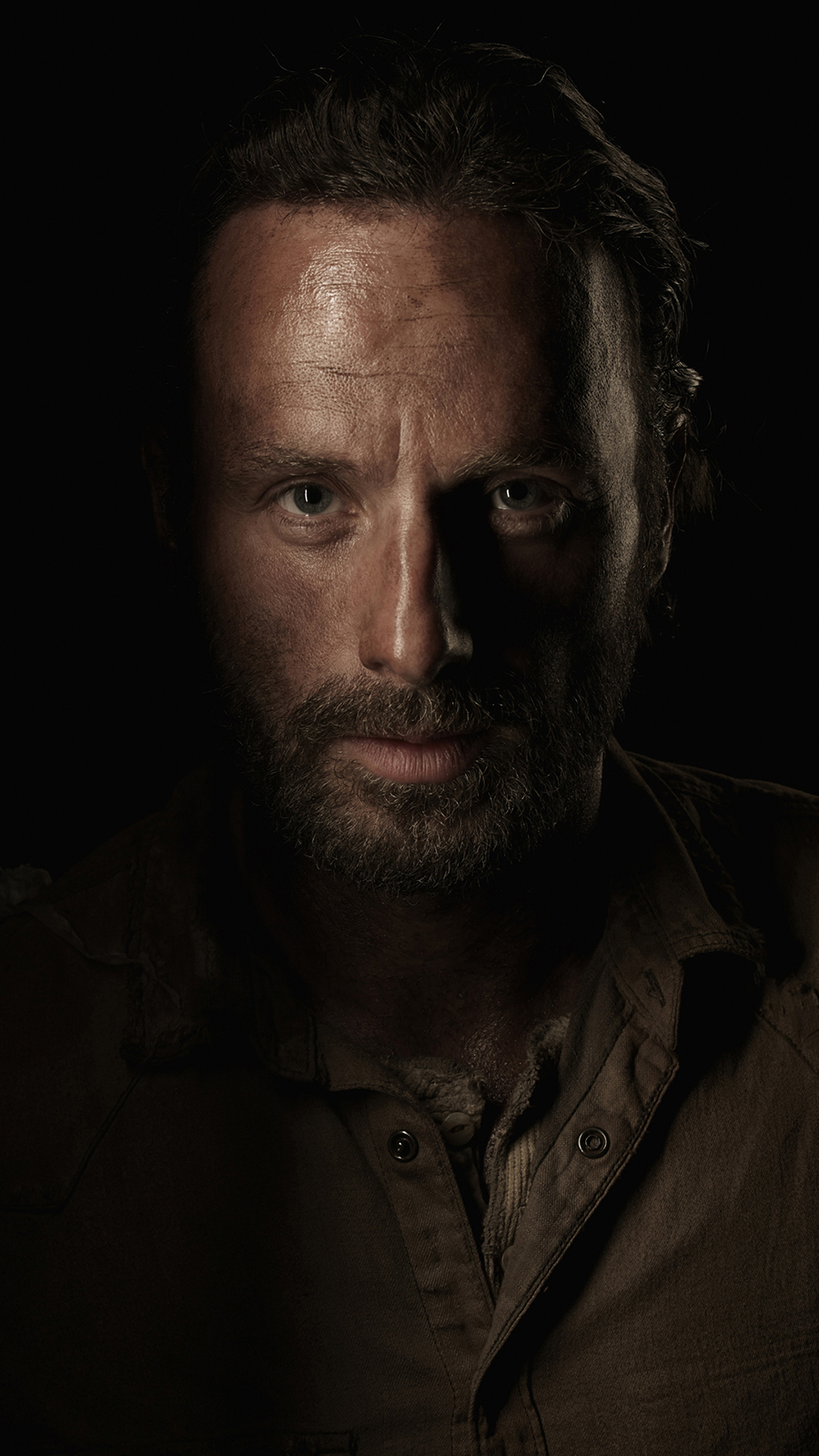 Andrew Lincoln HD Wallpapers Free Download