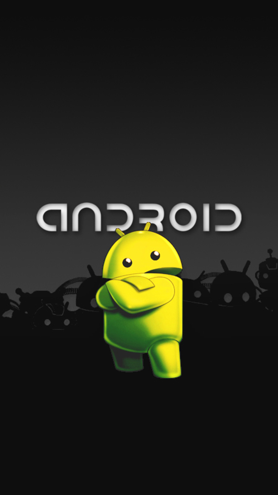 Android Central HD Wallpapers Free Download