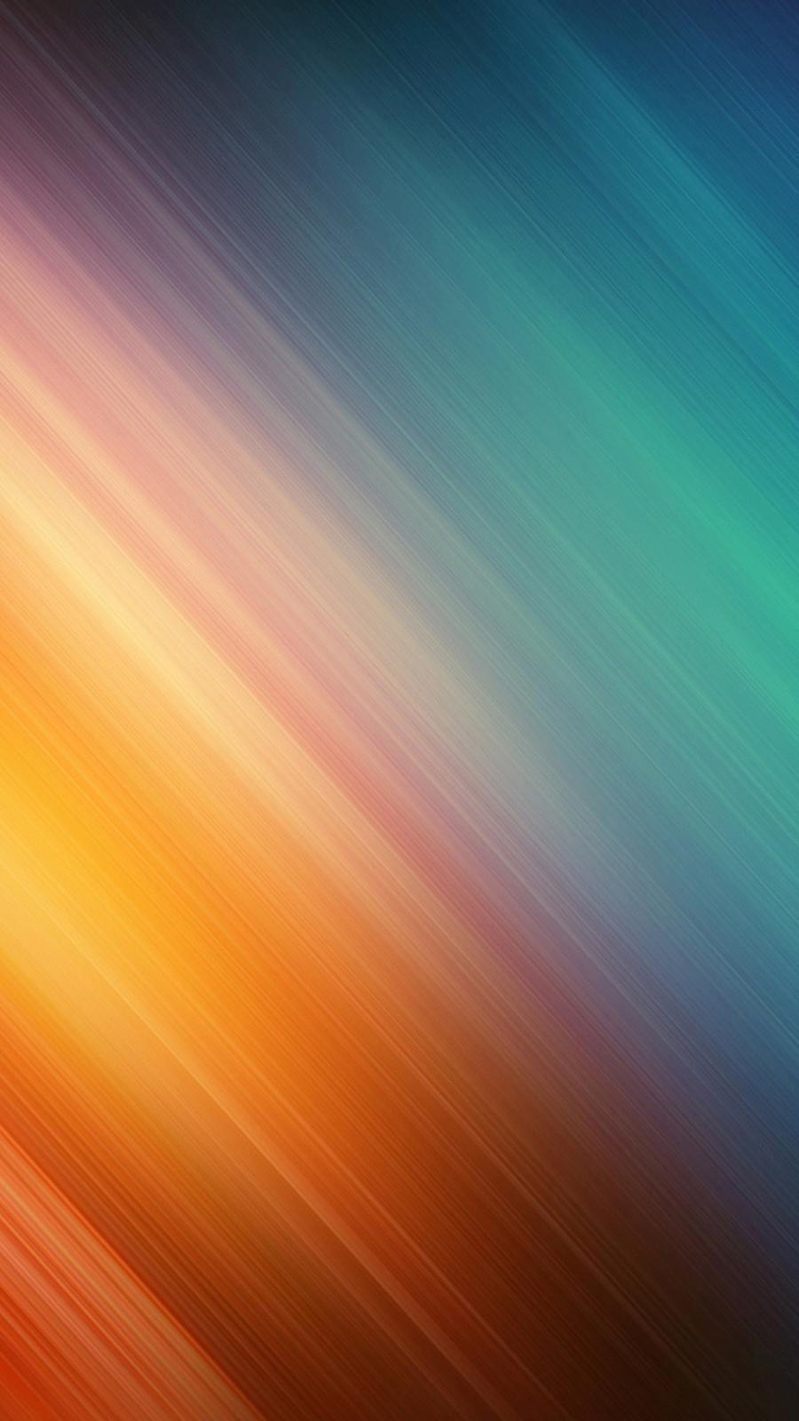 Aurora Borealis Rainbow Wallpapers Free Download