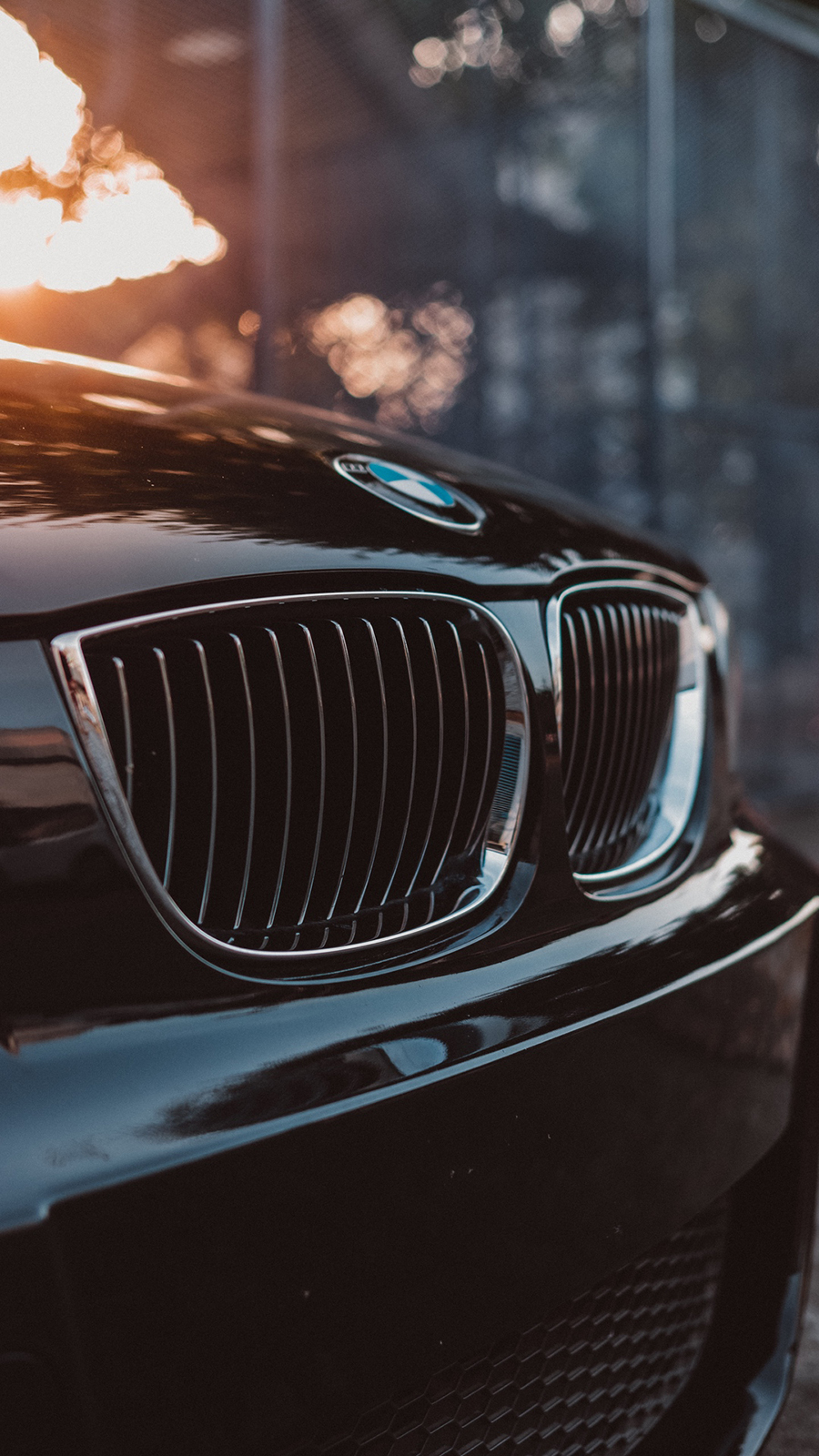 BMW Most Popular HD Wallpapers Free Download