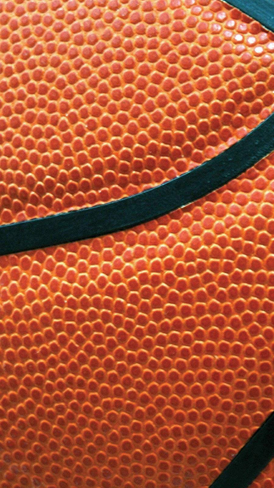 Basketball Wallpapers Free Download