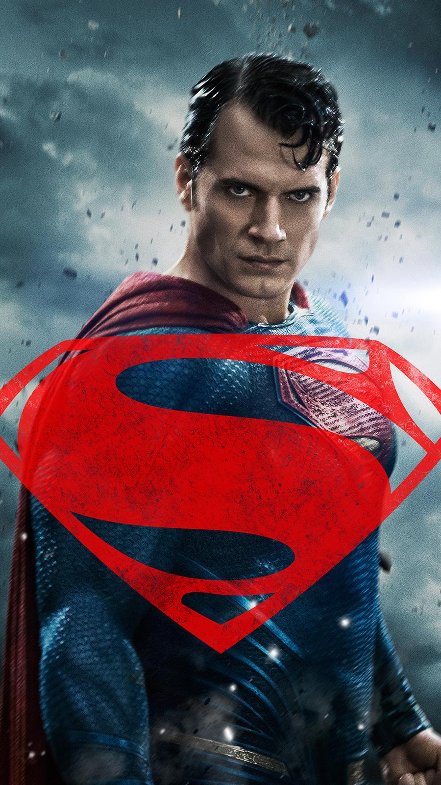 Batman vs Superman Henry Wallpapers Free Download