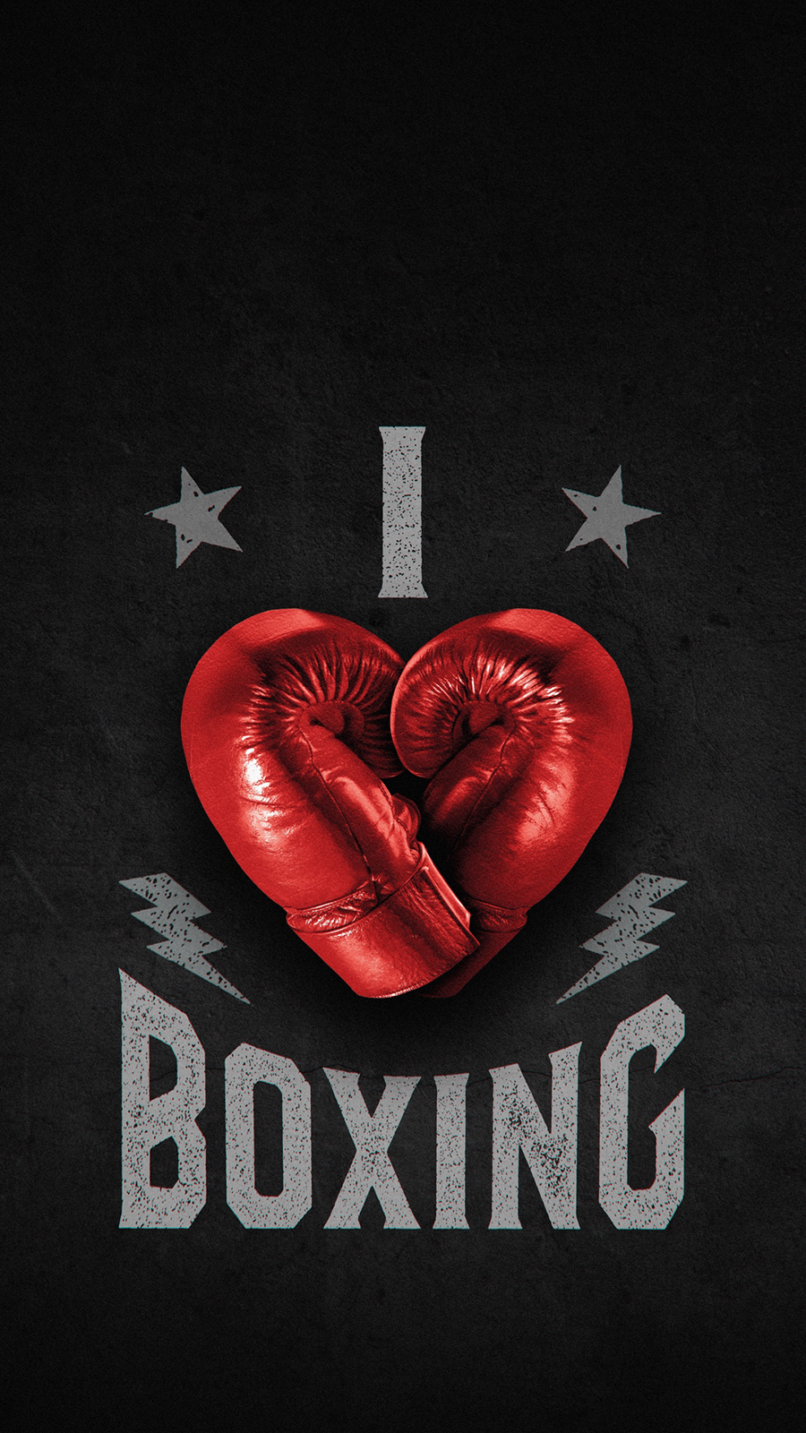 Boxing HD Wallpapers Free Download