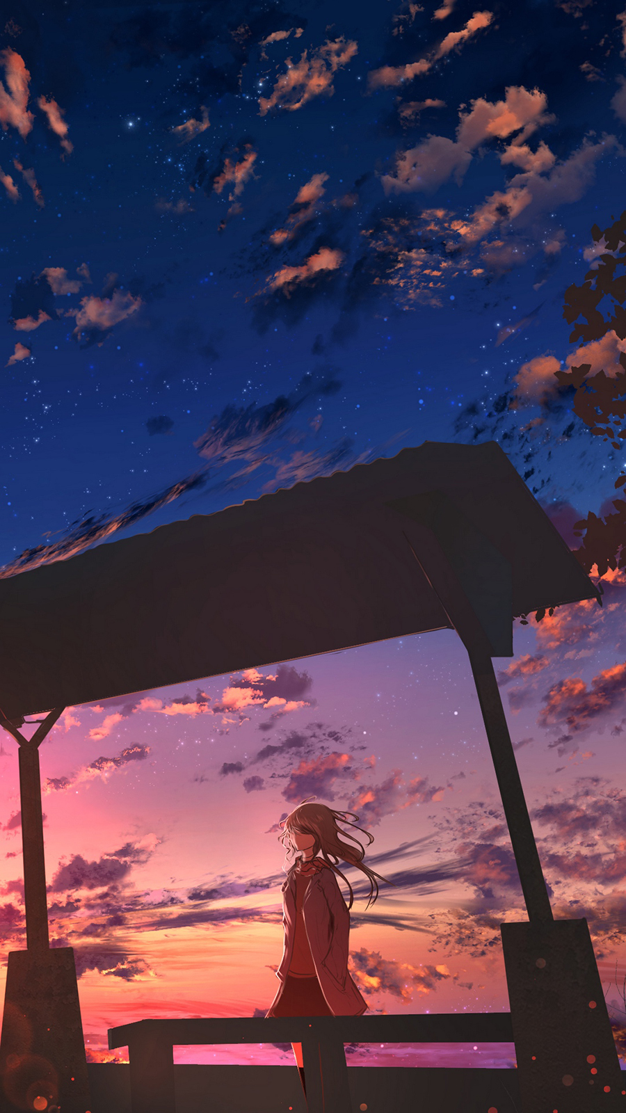Cartoon, Anime, Drawing Wallpapers Free Download