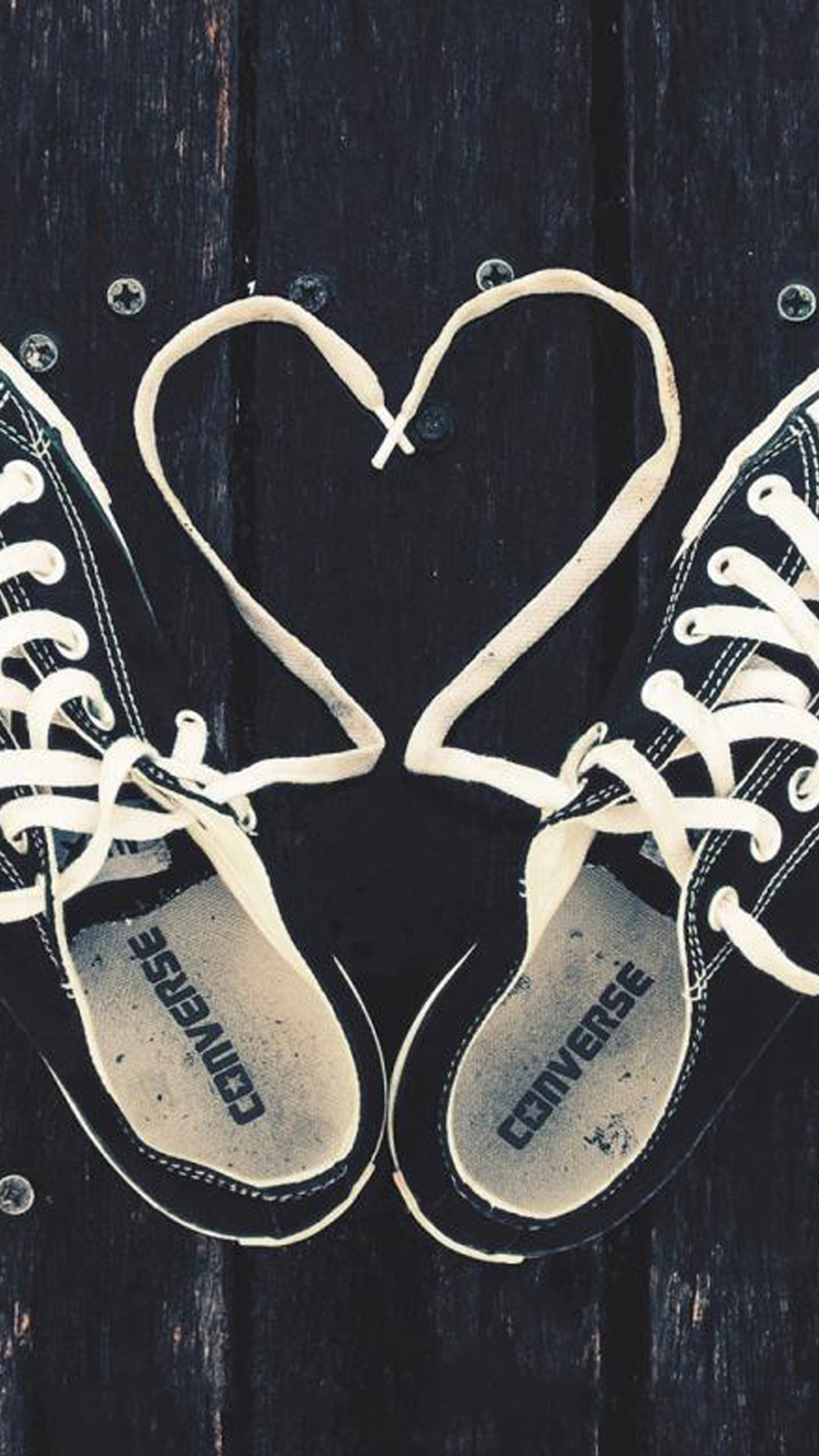 Converse Full HD Wallpapers Download