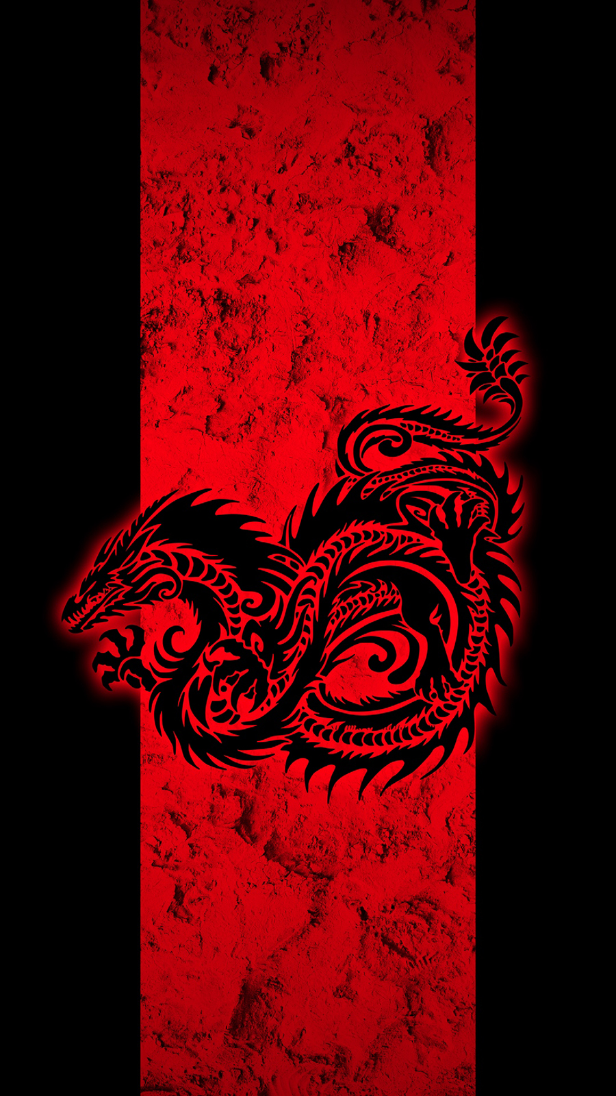 Dragon Related Wallpapers