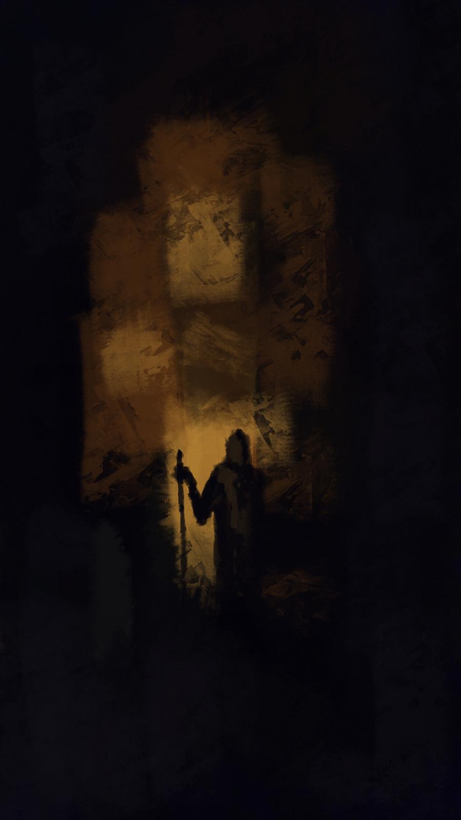 Grim Reaper Wallpapers Free Download