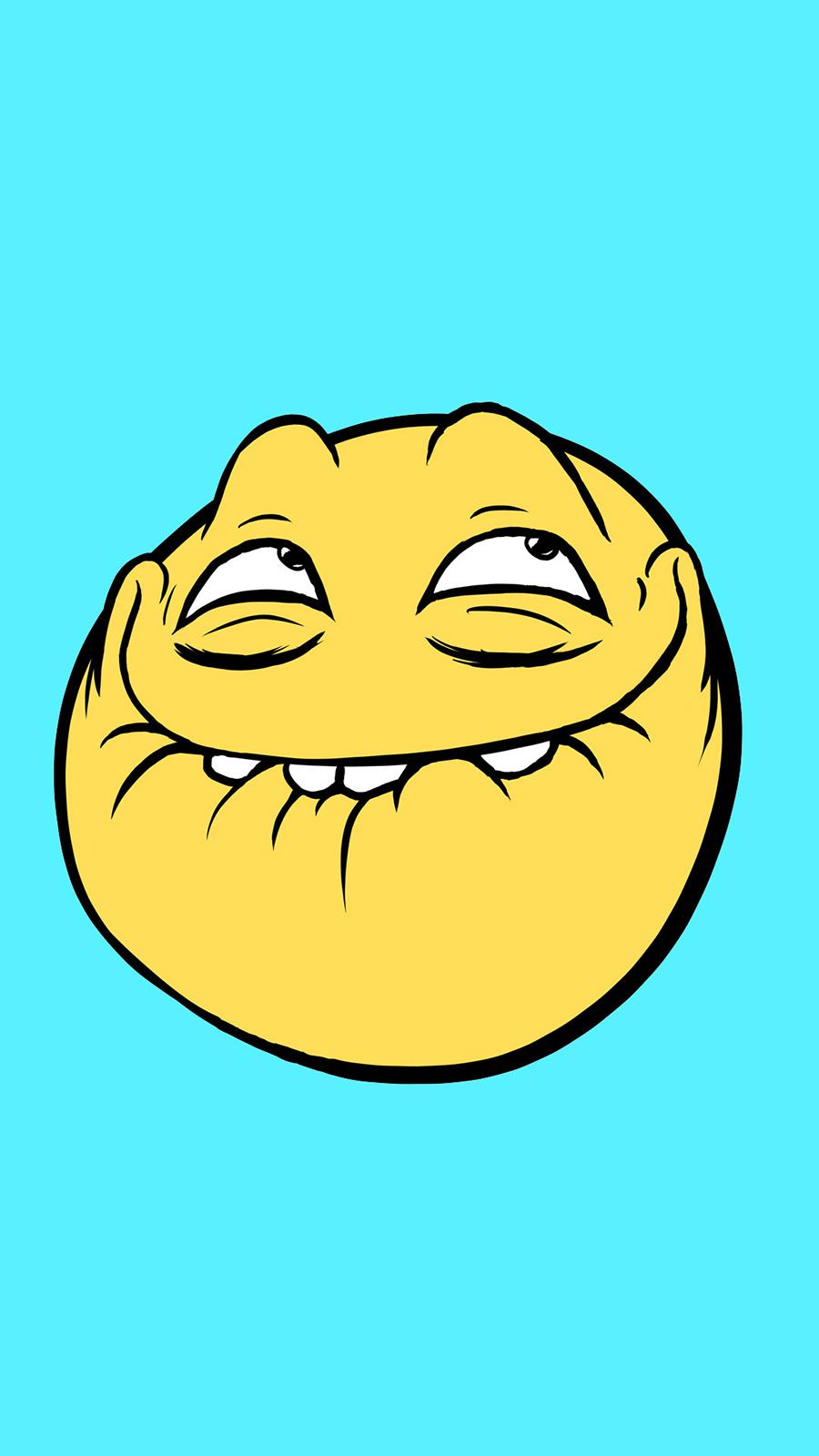 Meme Face Wallpapers Free Download
