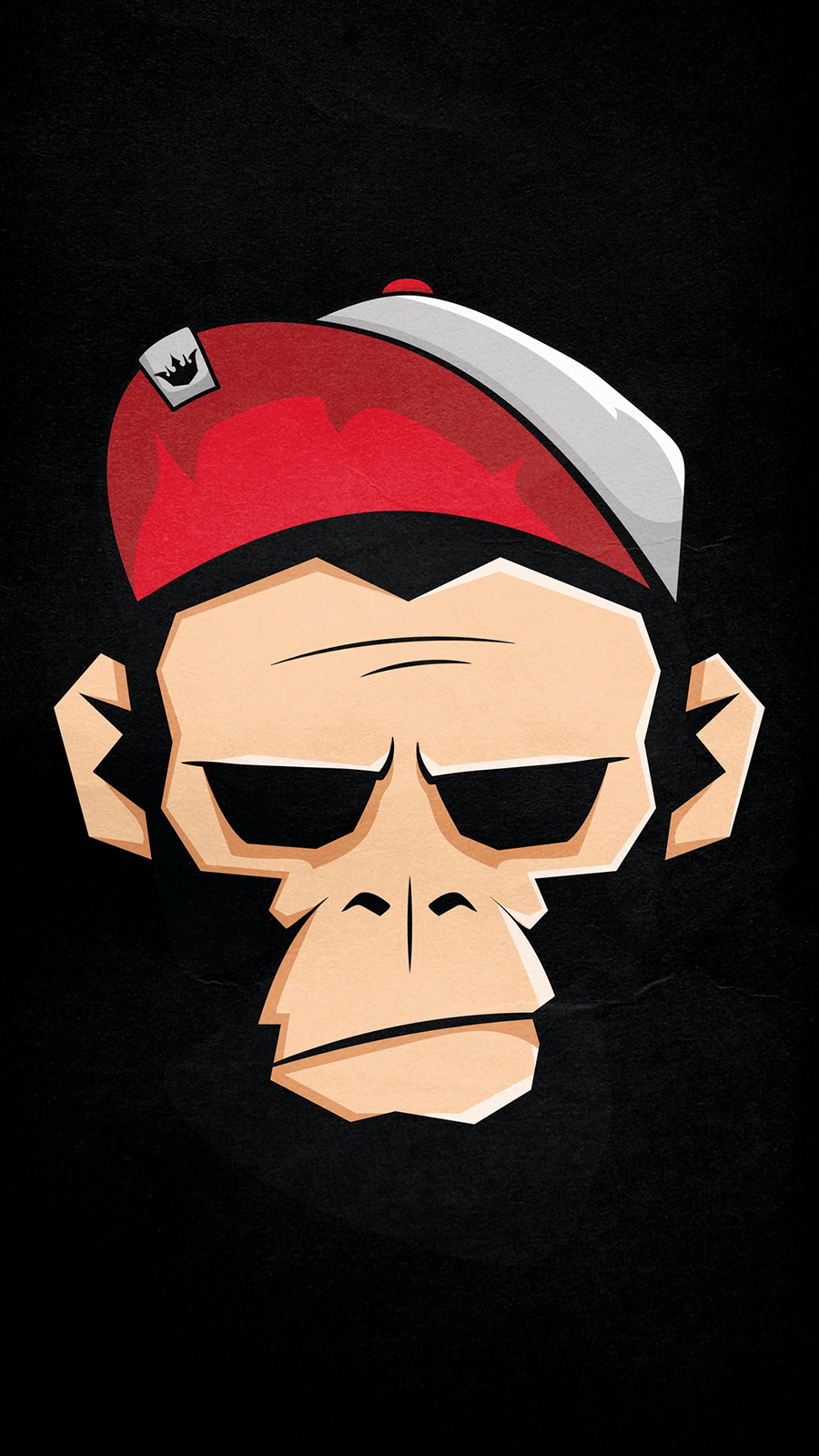 Most Downloaded Monkey Wallpapers of Recent Times.