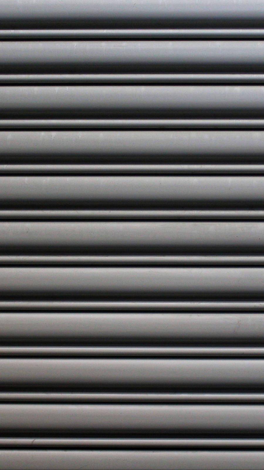 New Nokia 3 Wallpapers Download
