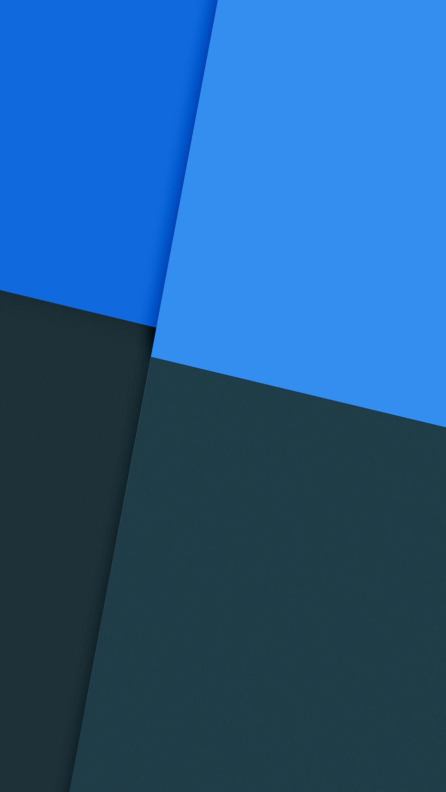 Samsung Galaxy J6 Background Wallpapers – Samsung Wallpaper