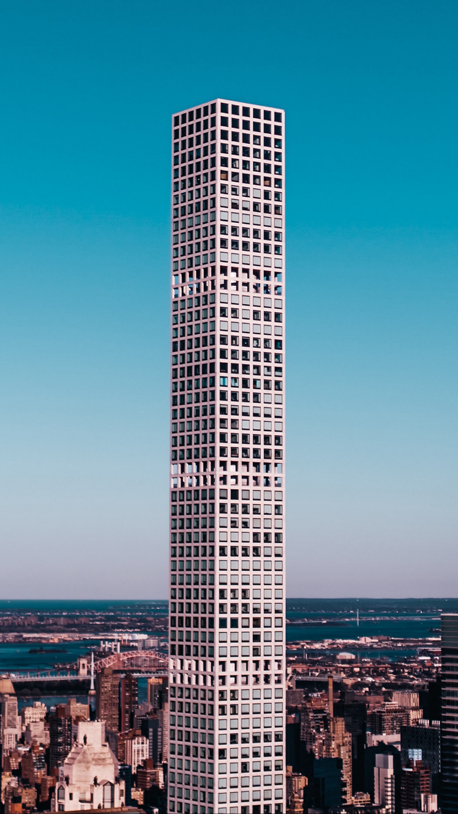 Skyscrapper Full HD Wallpapers Download