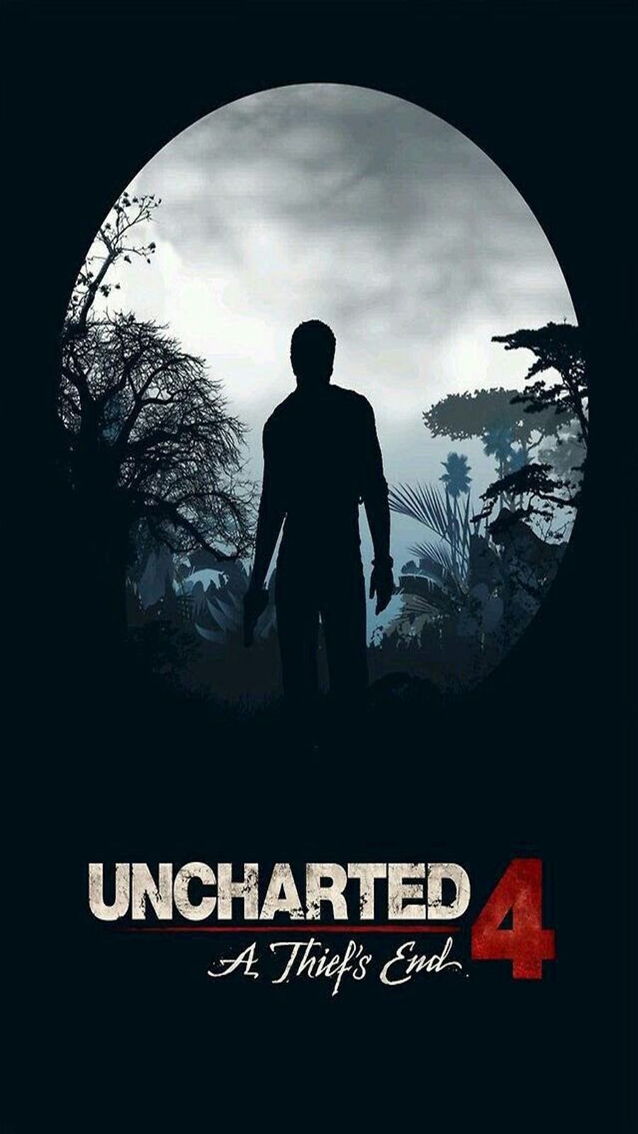 Uncharted Wallpapers For Mobile