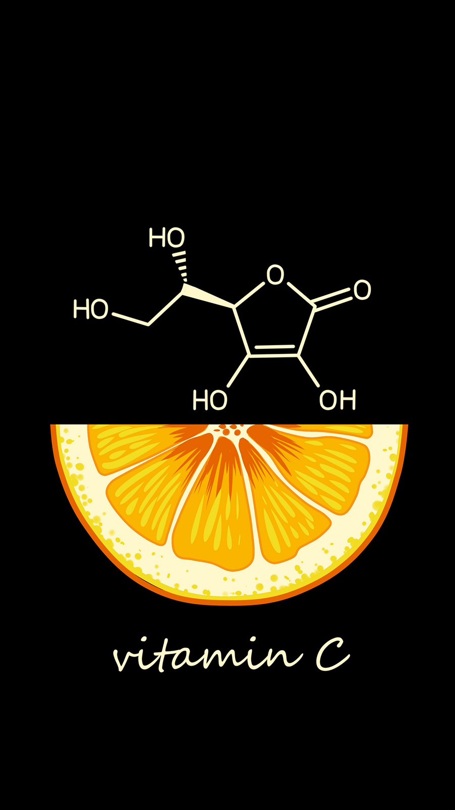 Vitamin C ideas Wallpapers Free Download