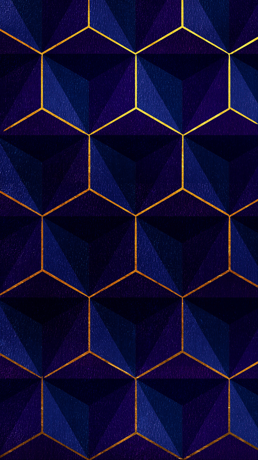 Wallpapers For Abstract