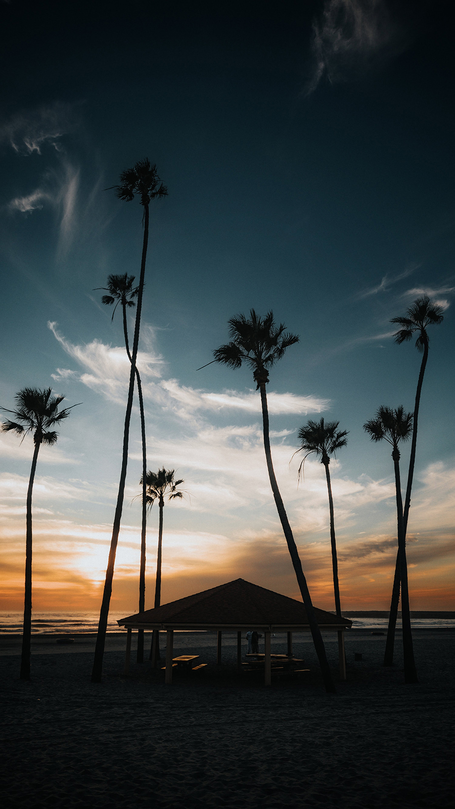 4K Full HD Wallpapers For Android