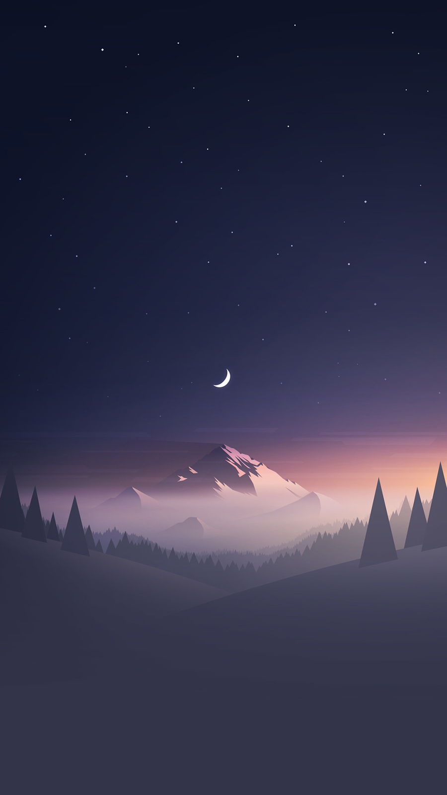 4K Hit Wallpapers Free Download For Mobile