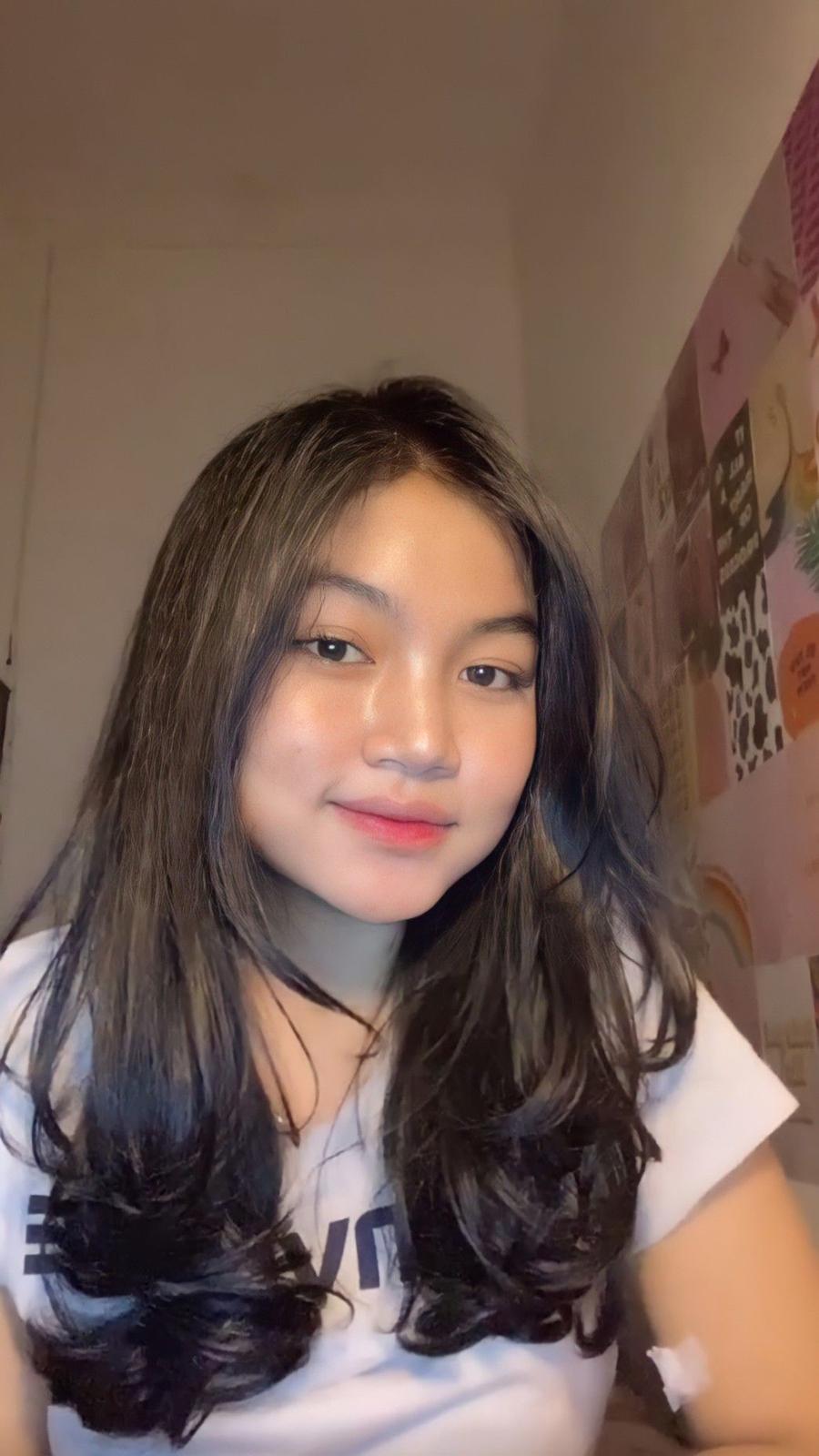 Beautiful Korean Girl Face HD Wallpapers Download