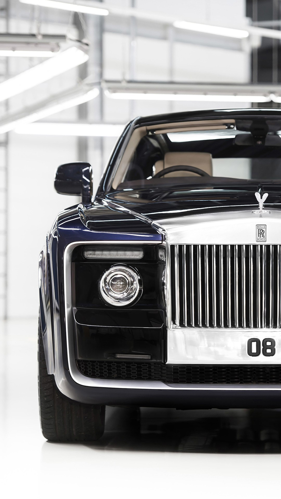 Best Wallpapers about Bently for Phone