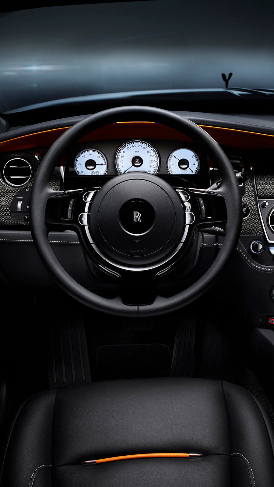 Best Wallpapers about In the Car for Phone