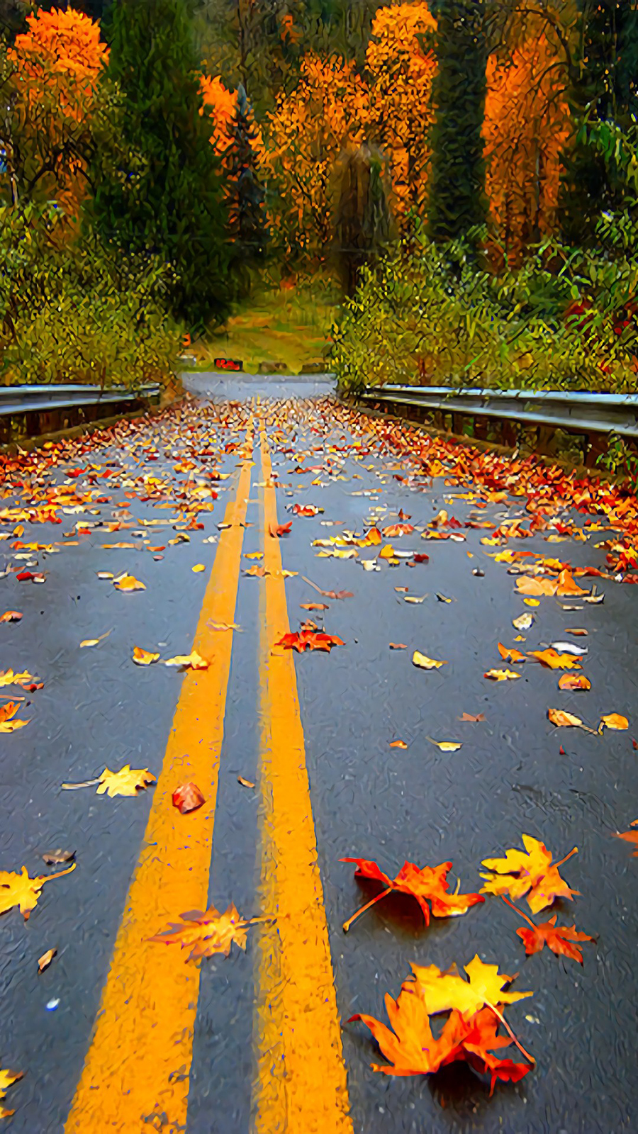 Best Wallpapers about Road for Phone