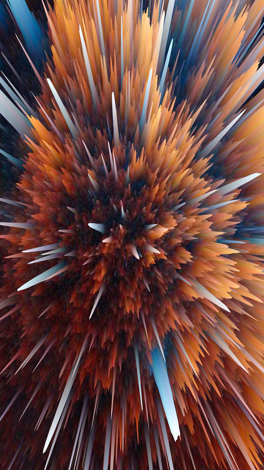 Boom Effect HD Wallpapers Free Download