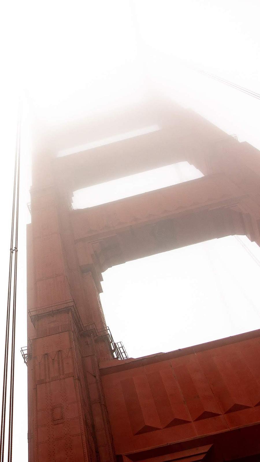 Bridge Wallpapers Series Download