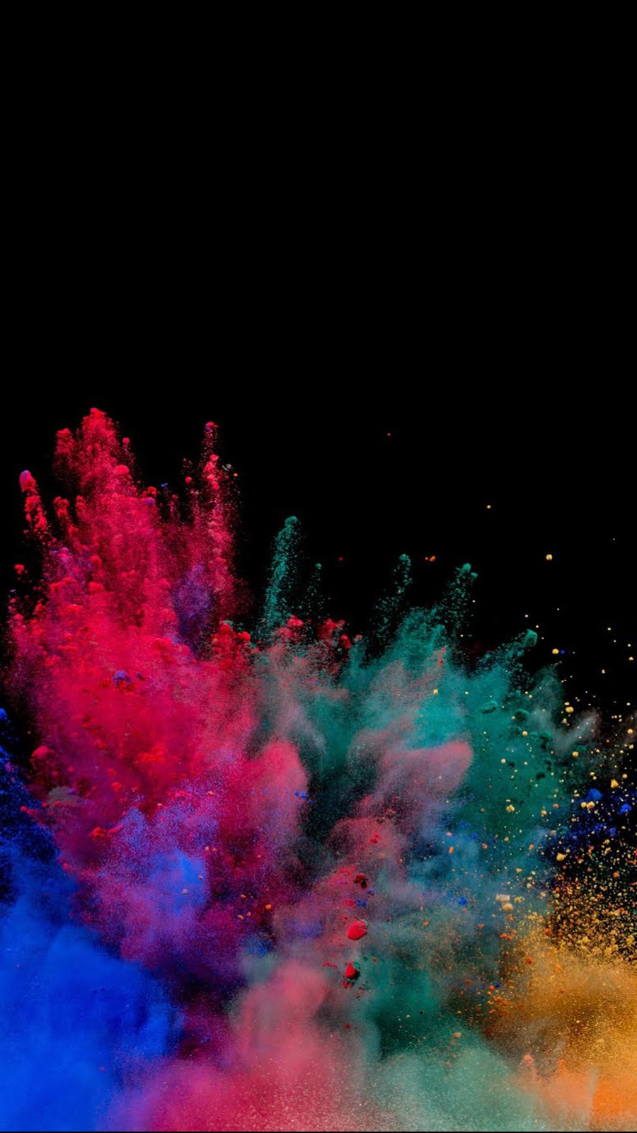 Color Feast HD Wallpapers Free Download