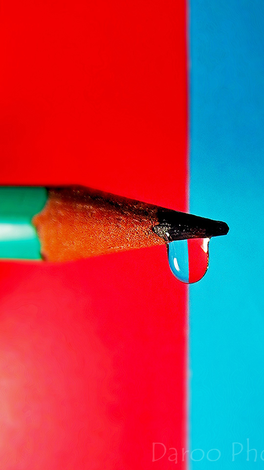 Color Pencil Full HD Wallpapers Free Download