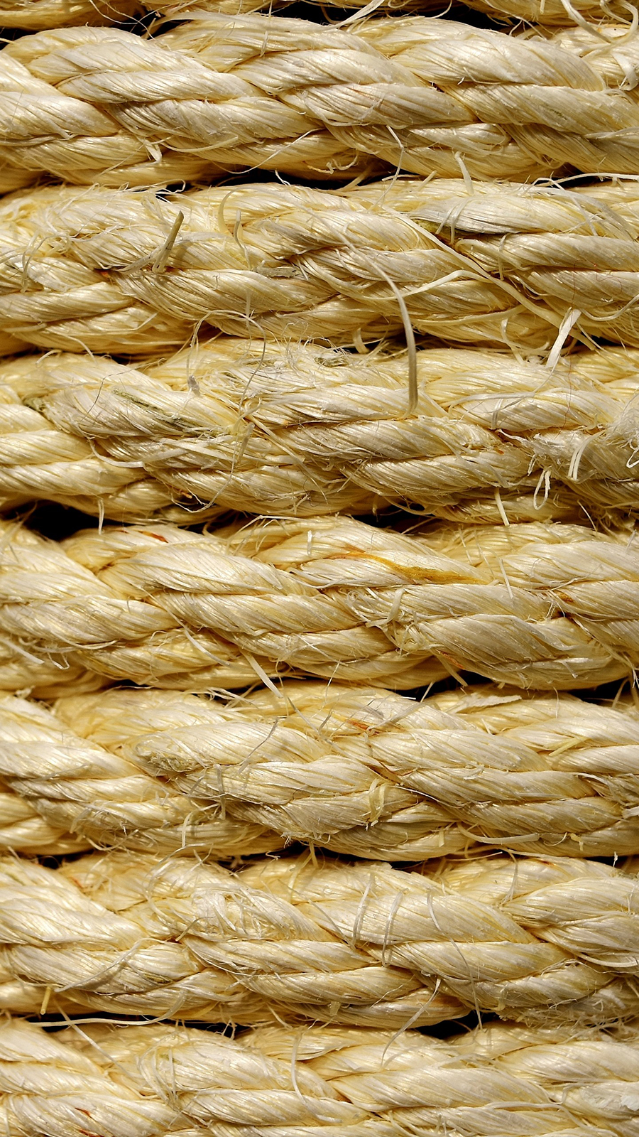 Cord Rope Weaving Wallpapers Free Download