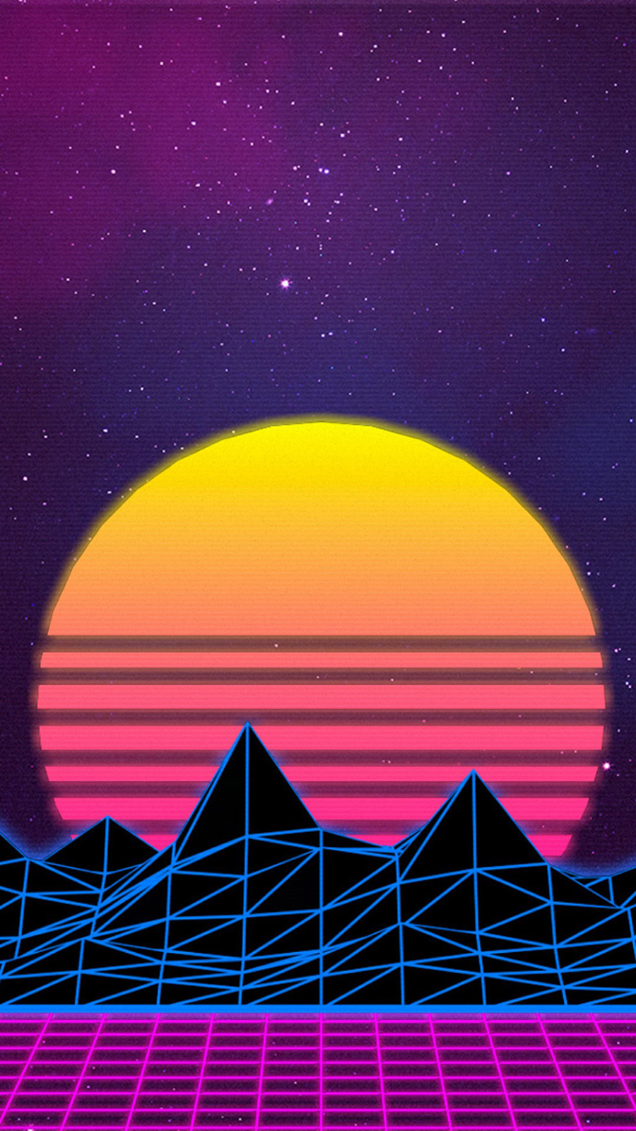 Game Themed Background Wallpapers Free Download