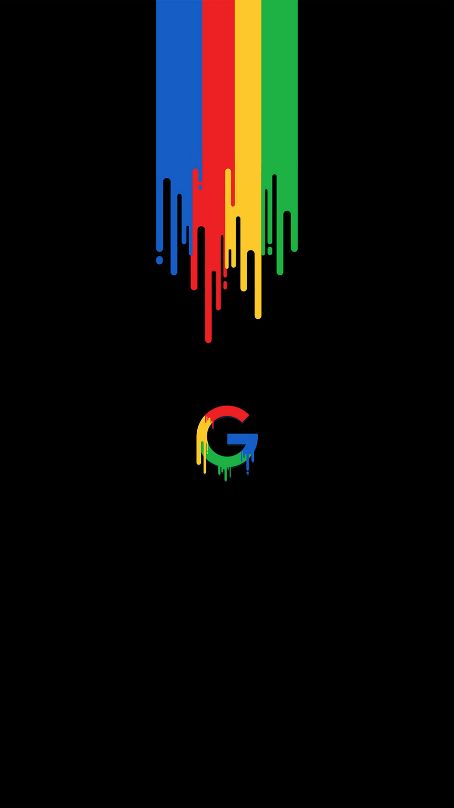Google Background Wallpapers Free Download