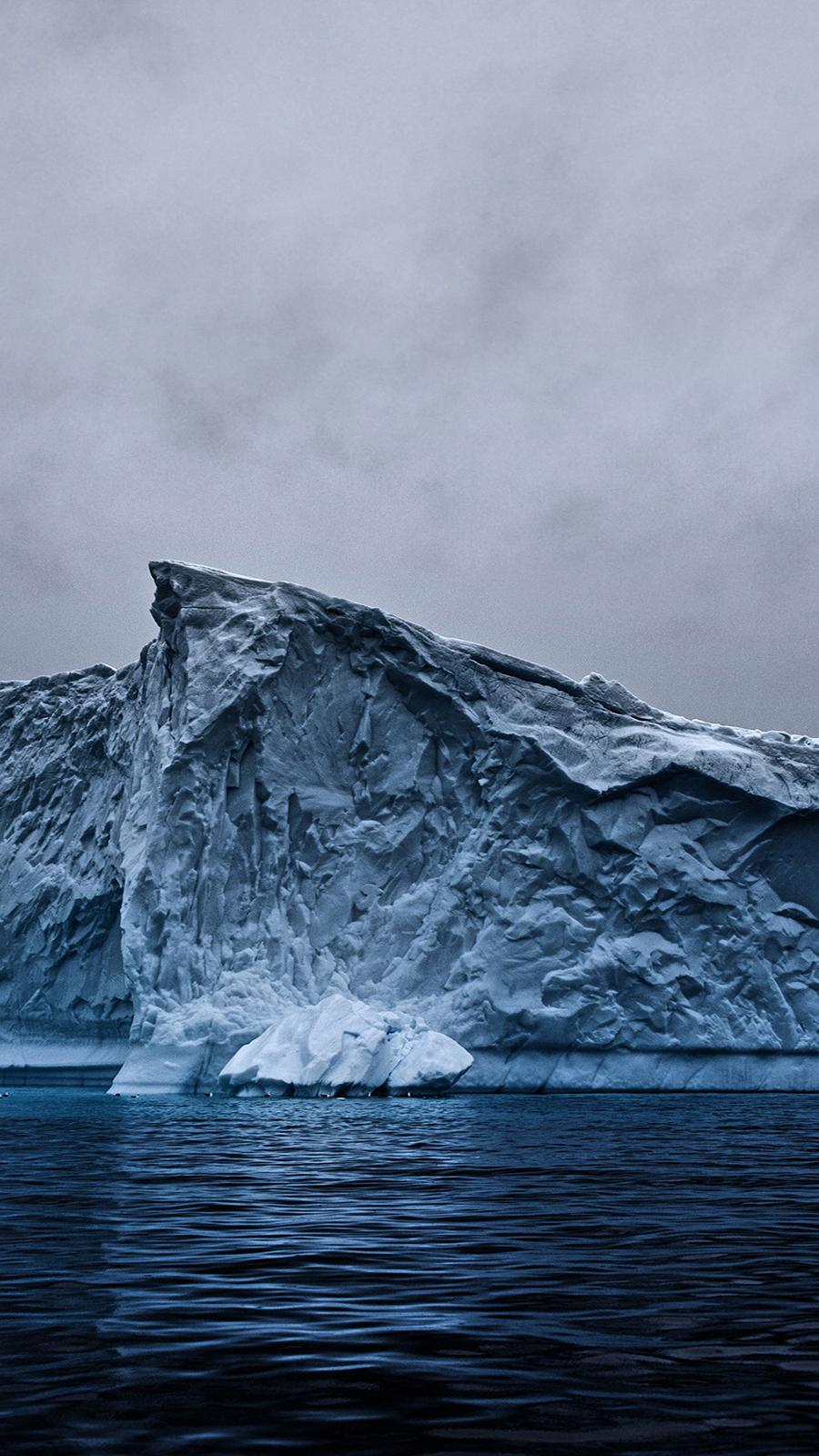 Iceberg Wallpapers Download