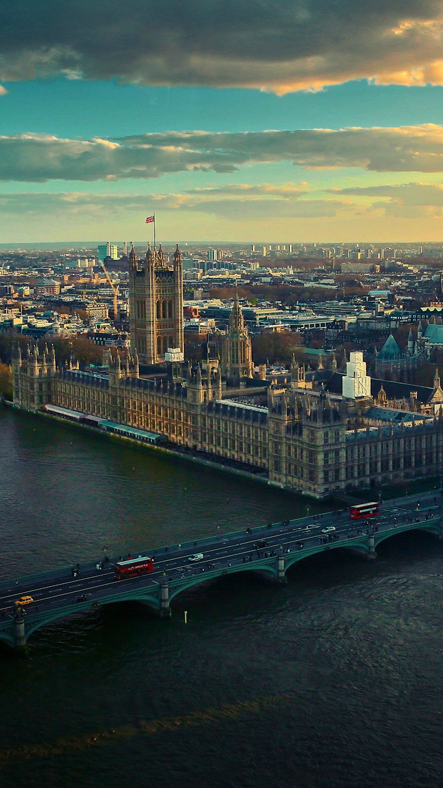 London Free Wallpapers Download