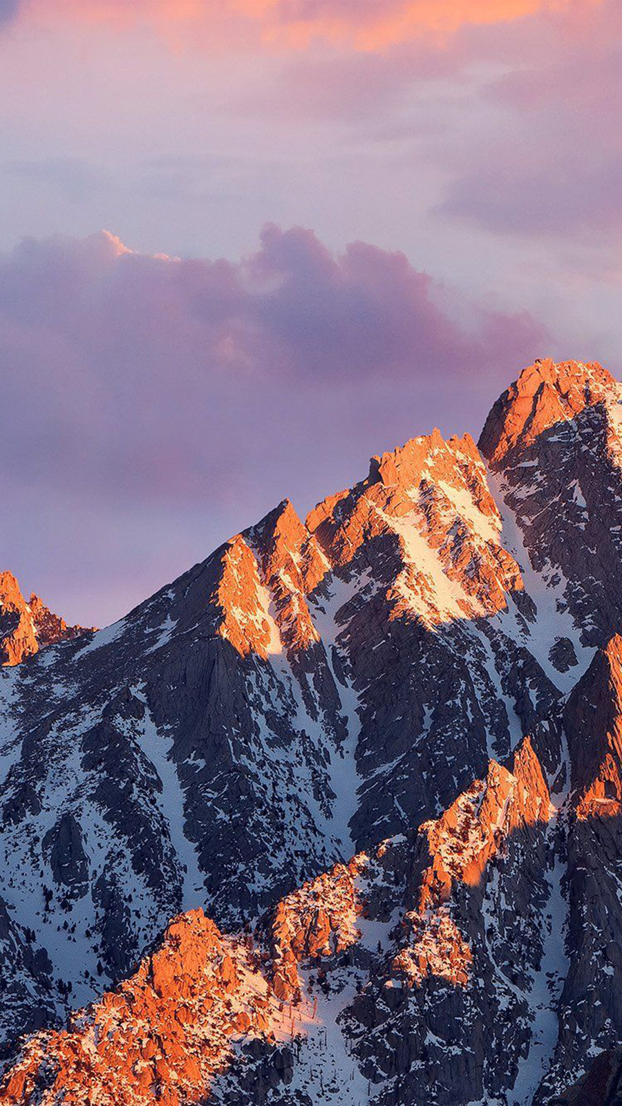 Most Downloaded Mountain Wallpaper on Pinterest