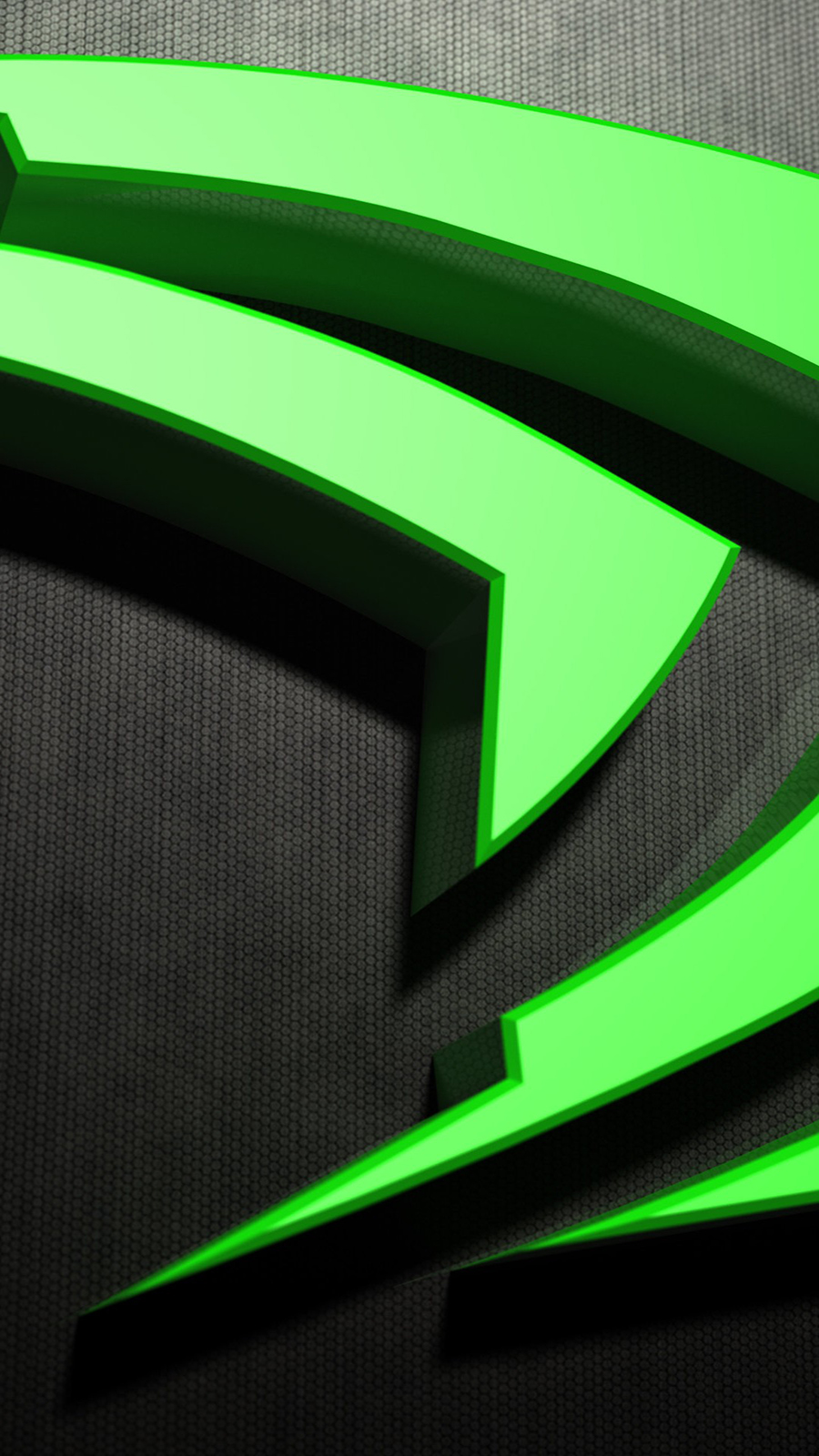 Nvidia Ultra HD Wallpapers Download