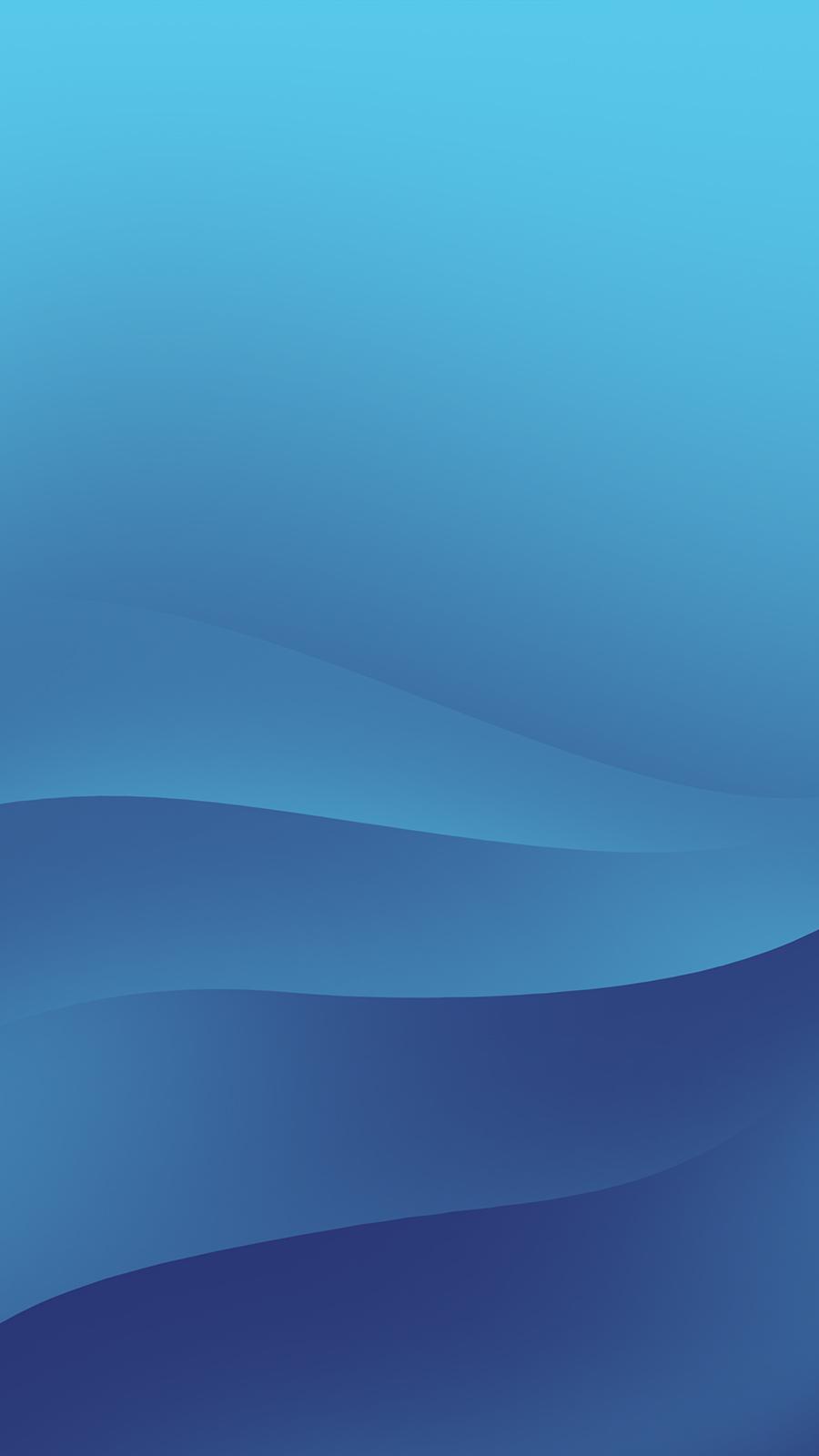 Samsung Galaxy Tab A Series Wallpapers – Samsung Wallpaper