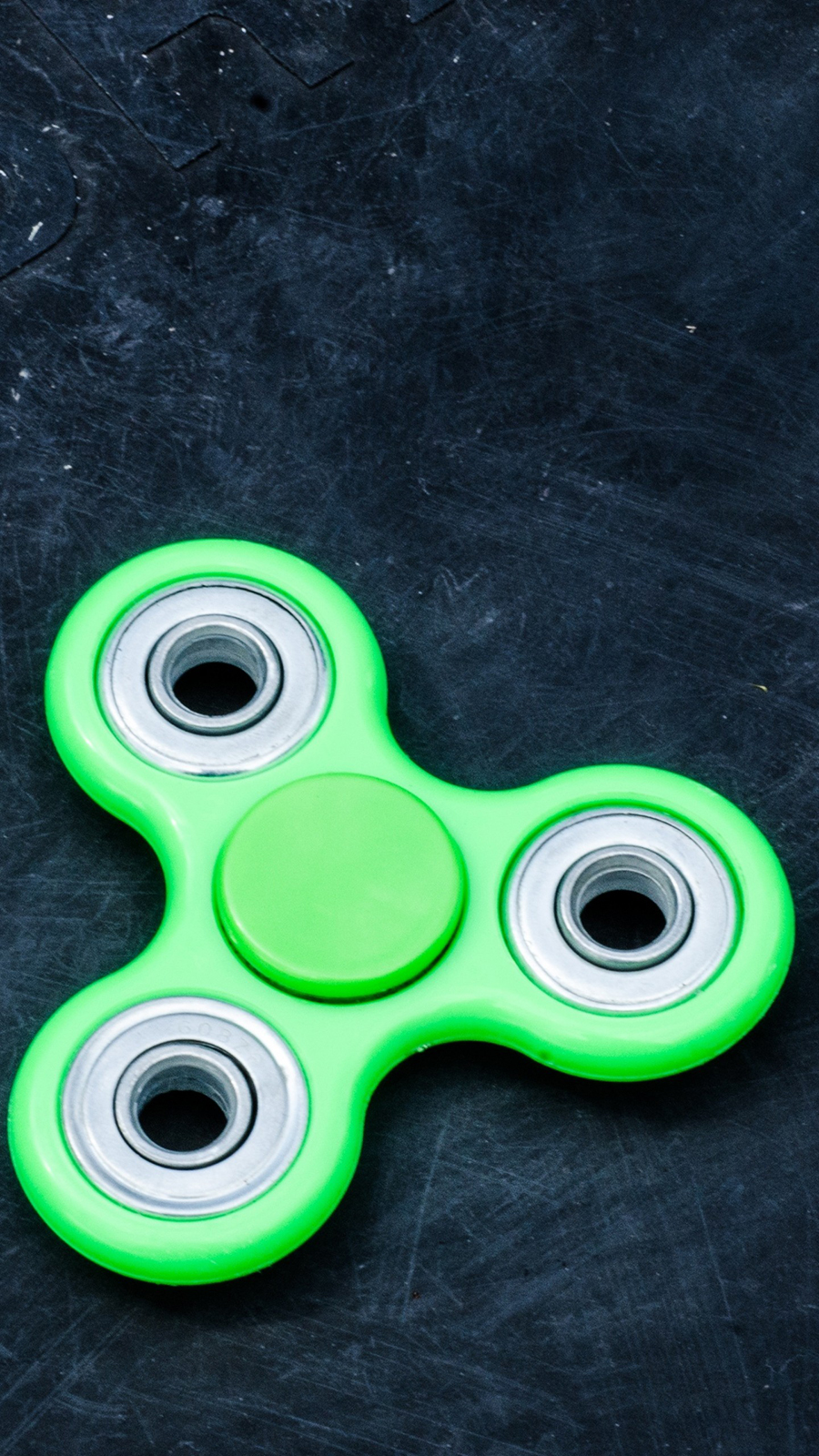Spinner, Blades, Lobed, Toy Free Wallpapers Download